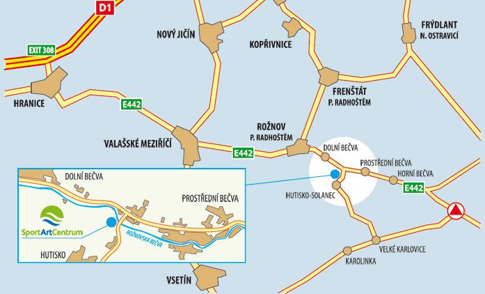 mapa.jpg (697×422)