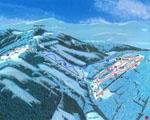 Ski park Grúň Staré Hamry